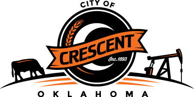 City of Crescent, Oklahoma