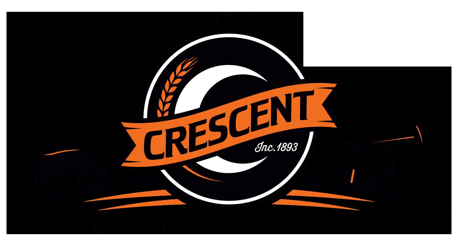 City of Crescent, Oklahoma